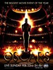 81/The 81st Annual Academy Awards(2009)