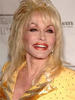  Dolly Parton)