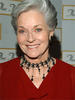 李·麦瑞威瑟 Lee Meriwether