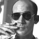 亨特·S·汤普森 Hunter S. Thompson