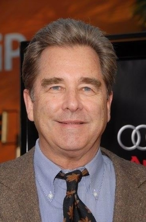 博·布里吉斯/Beau Bridges