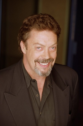 蒂姆·克里/Tim Curry