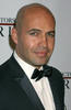 比利·赞恩 Billy Zane