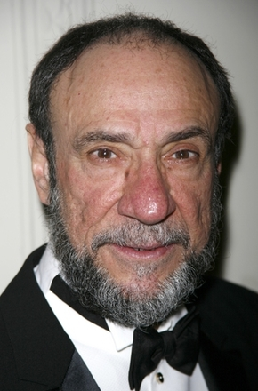 F·莫里·亚伯拉罕/F. Murray Abraham