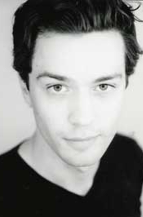 Christian Coulson (born 1978) naked (48 pics) Leaked, Twitter, cleavage
