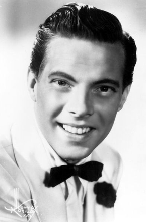 迪克·海默斯/Dick Haymes