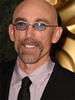 杰基·厄尔·哈利 Jackie Earle Haley)