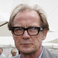 比尔·奈伊 Bill Nighy