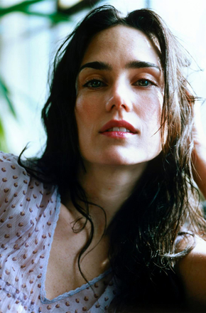 詹妮弗·康纳利/Jennifer Connelly
