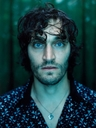 文森特·加洛 Vincent Gallo