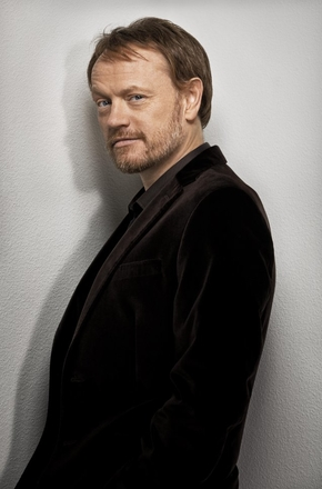 杰瑞德·哈里斯/Jared Harris
