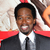 哈罗·佩里纽 Harold Perrineau Jr.