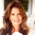 罗玛·唐尼 Roma Downey