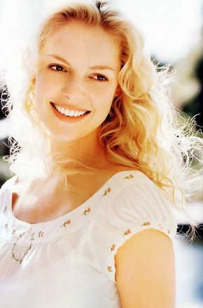 Katherine Heigl naked (25 foto) Young, 2017, see through