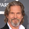 杰夫·布里吉斯 Jeff Bridges