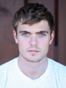 Alex Roe-Brown