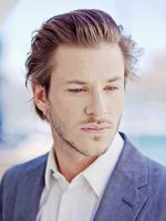  Gaspard Ulliel