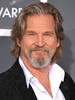 杰夫·布里吉斯 Jeff Bridges)