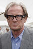#比尔·奈伊/Bill nighy
