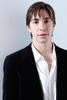  Justin Long)