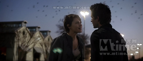 Upstream Color(2013)剧照 #01