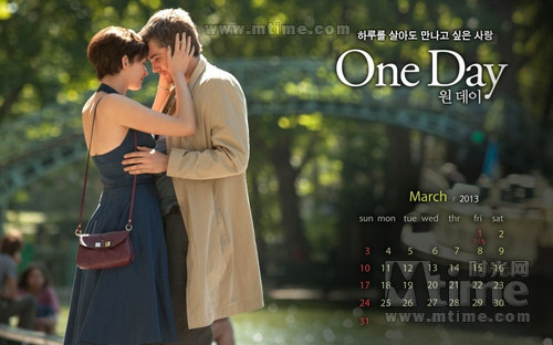 one day剧照 one summer day简谱 one day电影图片
