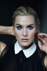  #0292 Kate Winslet
