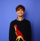 生活照 #0011:马修·格雷·古柏勒 Matthew Gray Gubler
