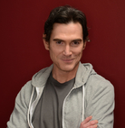 生活照 #0012:比利·克鲁德普 Billy Crudup