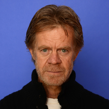 生活照 #0010:威廉姆·H·梅西 William H. Macy