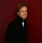 生活照 #0009:威廉姆·H·梅西 William H. Macy