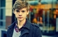 :托马斯·桑斯特 Thomas Brodie-Sangster