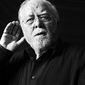 写真 #0008:理查德·阿滕伯勒 Richard Attenborough