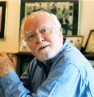 写真 #0010:理查德·阿滕伯勒 Richard Attenborough
