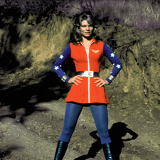 写真 #0004: Cathy Lee Crosby