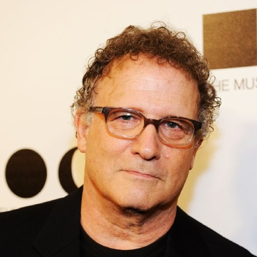 |||||||||||||:艾伯特·布鲁克斯 Albert Brooks