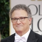 :艾伯特·布鲁克斯 Albert Brooks