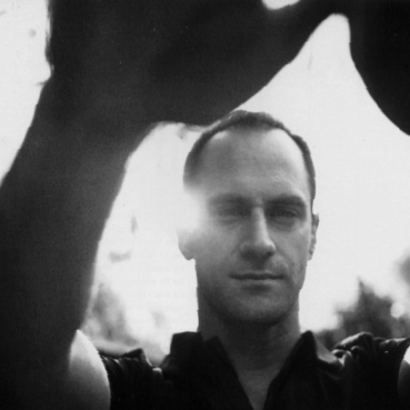 写真 #0003:克里斯托弗·米洛尼 Christopher Meloni