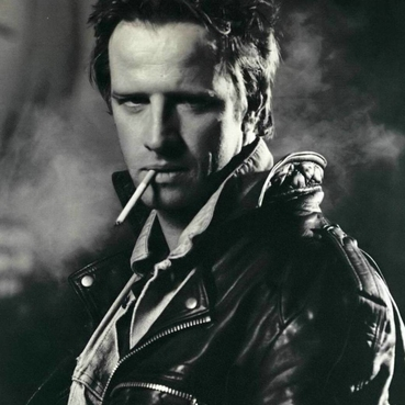 ||||||:克里斯多弗·兰伯特 Christopher Lambert