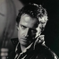 :克里斯多弗·兰伯特 Christopher Lambert