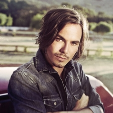 |||||:泰勒·布莱克本 Tyler Blackburn