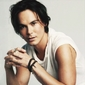 :泰勒·布莱克本 Tyler Blackburn