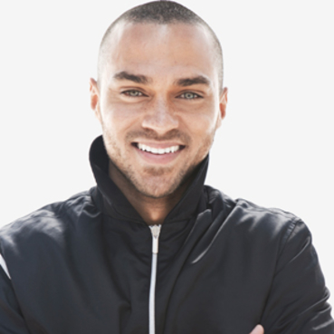 |||:杰斯·威廉姆斯 Jesse Williams