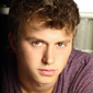 |:肯尼·沃尔默 Kenny Wormald