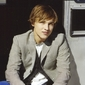 写真 #36:威廉·莫斯里 William Moseley