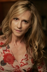 写真 #44:霍利·亨特 Holly Hunter