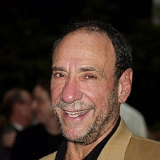 生活照 #0003:F·莫里·亚伯拉罕 F. Murray Abraham