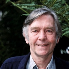 写真 #02:汤姆·康特奈 Tom Courtenay
