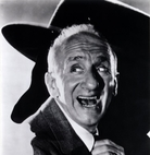 写真 #03:吉米·杜兰特 Jimmy Durante
