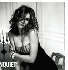 写真 #03:克洛蒂尔·蔻洛 Clotilde Courau